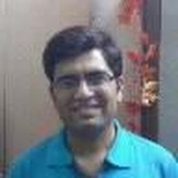 vikas laghate photos, images