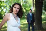 Ramona & Mihai - Cununia civilă - Grădina Mare, Brăila - 30 iunie 2012 - Foto: Ciprian Neculai - http://artandcolor.ro