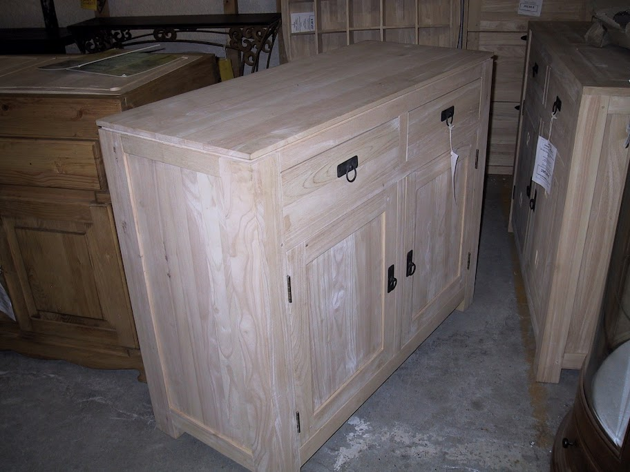 elegant design peinture pour relooker meuble en bois brest relooker un meuble vernis with vernir bois brut with repeindre un meuble vernis en bois