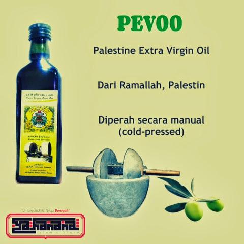 Petua tingkatkan imun sistem tubuh | Pevoo, Palestine Extra Virgin Olive Oil