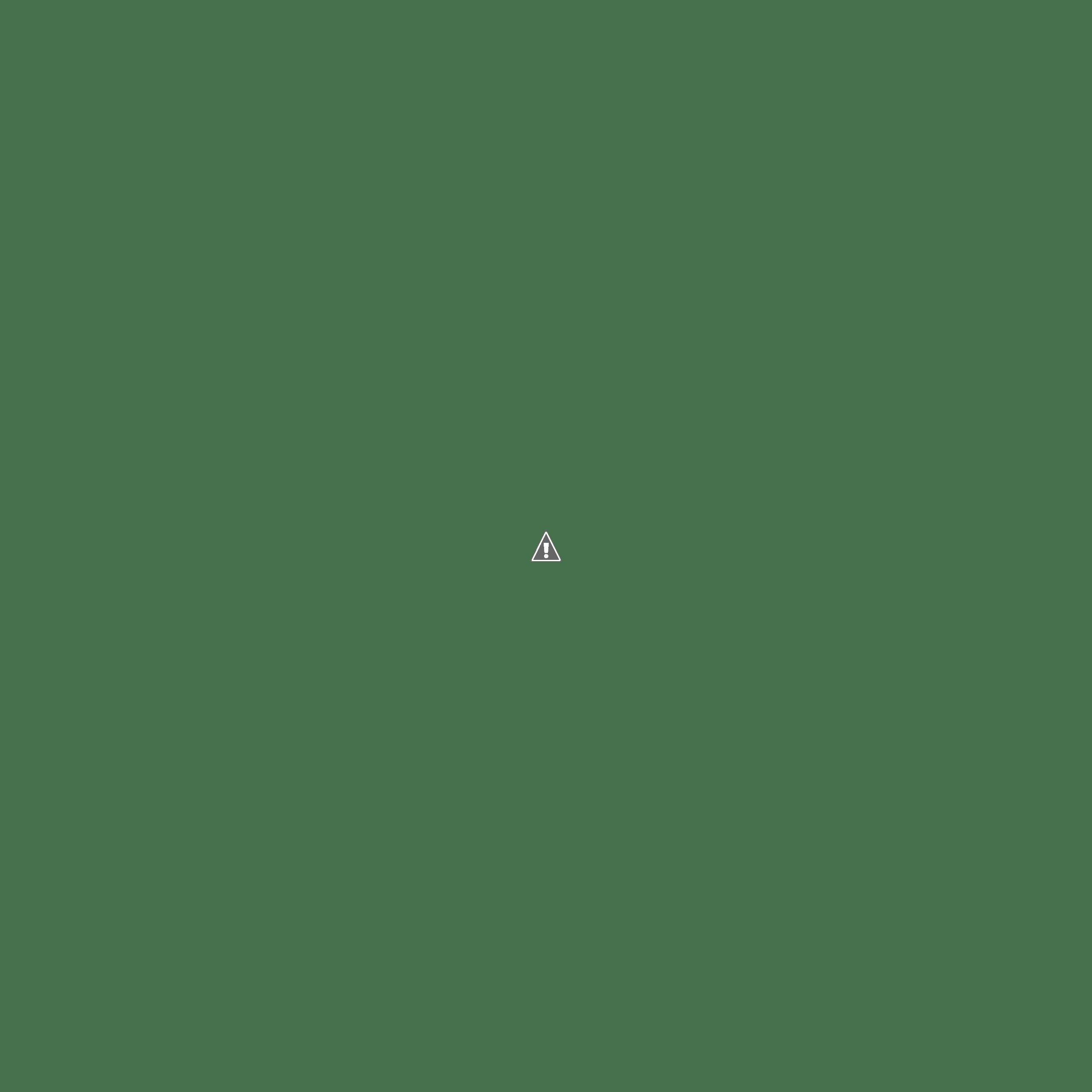 【NMB48】三田麻央応援スレッド☆18【まおきゅん】 [転載禁止]©2ch.netxvideo>1本 YouTube動画>22本 ->画像>731枚