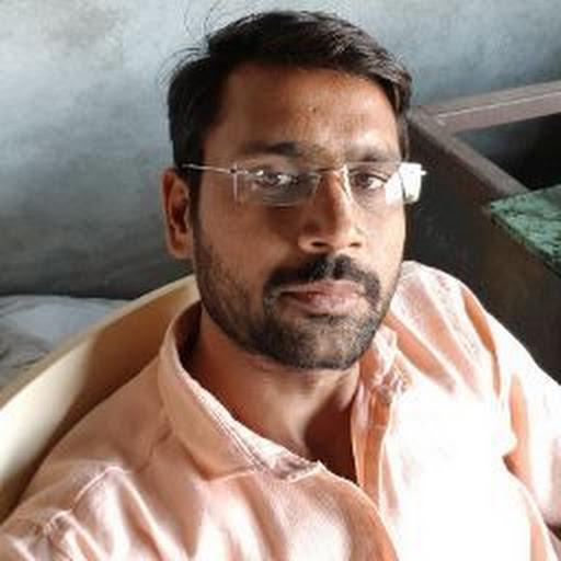 starting in marathi