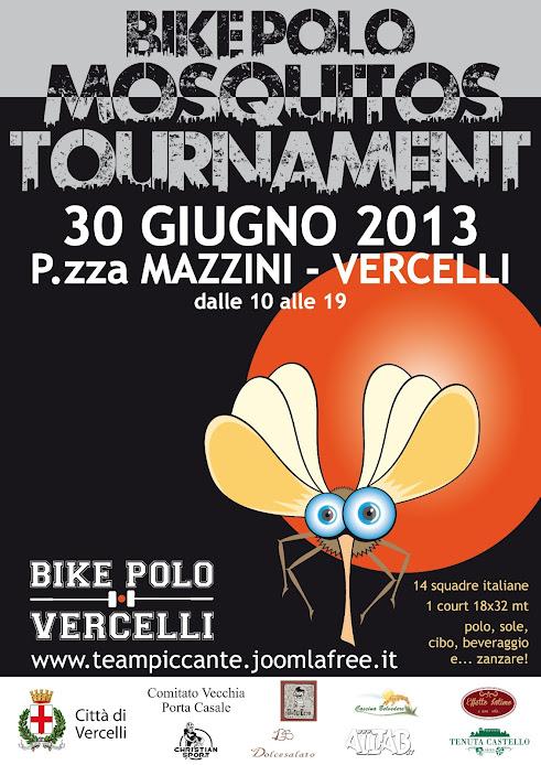 locandina+torneo.jpg