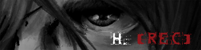 [_H.REC_]