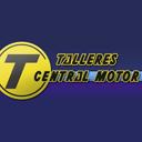 Talleres Central Motor Automóvil Torremolinos