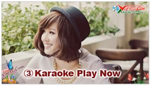 Karaoke - Xin Hãy Còn Nhớ Nhau (Beat)