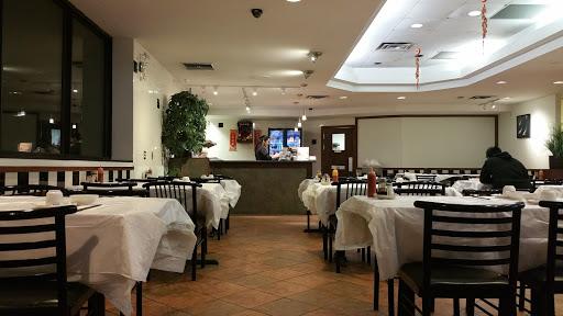 Dim Sum Garden Restaurant, 2677 Pembina Hwy, Winnipeg, MB R3T 2H5, Canada, Asian Restaurant, state Manitoba