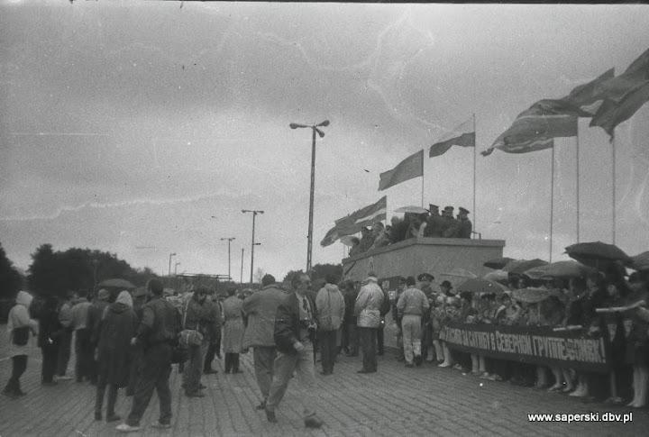 http://lh5.googleusercontent.com/-Fnp7WYsEjBA/UIAs3jS2QoI/AAAAAAAAKTk/9pRsLn_fw00/s720/saperski-wyjazd-armii-radzieckiej-borne-4.jpg
