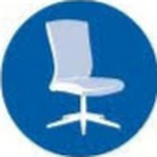 Office Furniture Centre Ltd images, pictures
