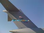 C-17 Flight - 110108 - 27