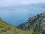 et Montreux ...