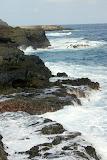 Coastline, La Palma - Canary Islands, Spain