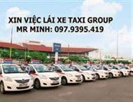 taxigroup-tuyen-lai-xe-di-lam-ngay-lh0979395419