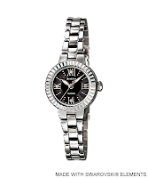 Casio Sheen : SHE-4032D