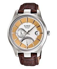 Casio Baby G : BGA-134-1B