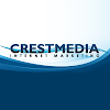 Crest Media Internet Marketing Crest Media Internet Marketing