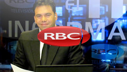 RBC online vivo TV Peruana
