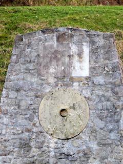 Sturston Mill Goal