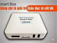 phan-phoi-smartbox-vnpt-si-va-le-khuyen-mai-chao-mung-3004