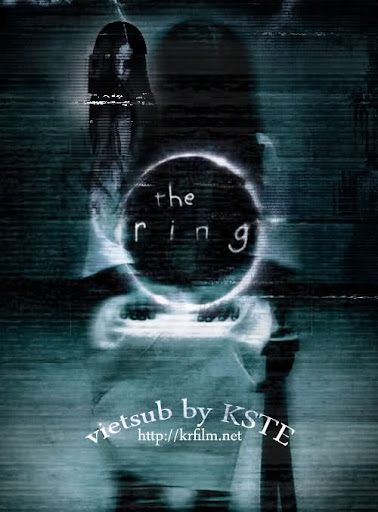 Tiếng Chuông - The Ring (2002)