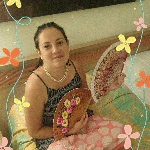 Lorena Atchin review