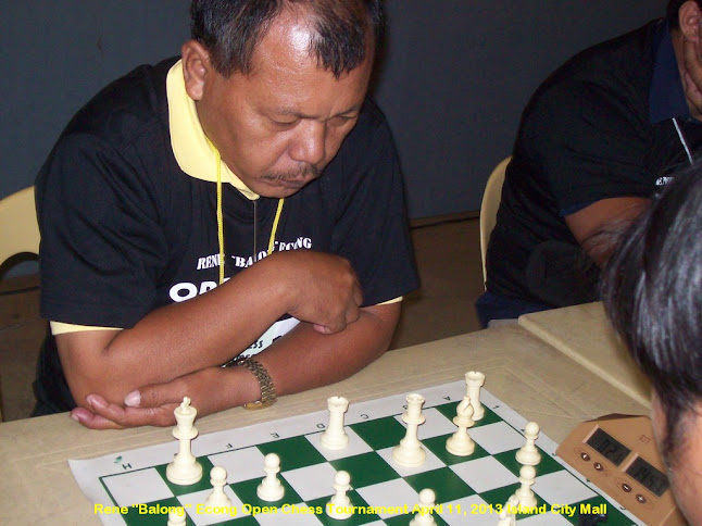 "Philippines-Bohol-Chess-Tournament-Balong-Econg00020 - All Set for Rene ""Balong"" Econg Open Chess Tournament Apr 11 - Sports and Fitness"