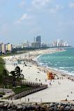 Miami Beach, Miami, FL
