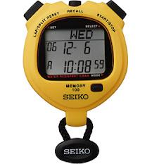 Seiko Automatic : SRP113