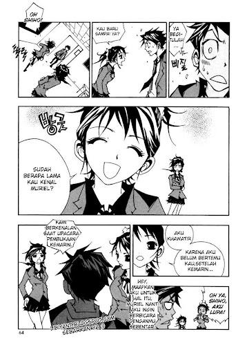 Download blast 09 page 13