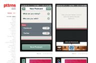 pttrns - iOS UI Patterns