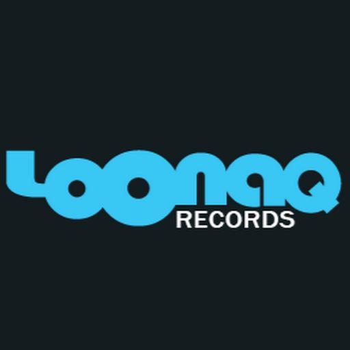 Loonaq Records