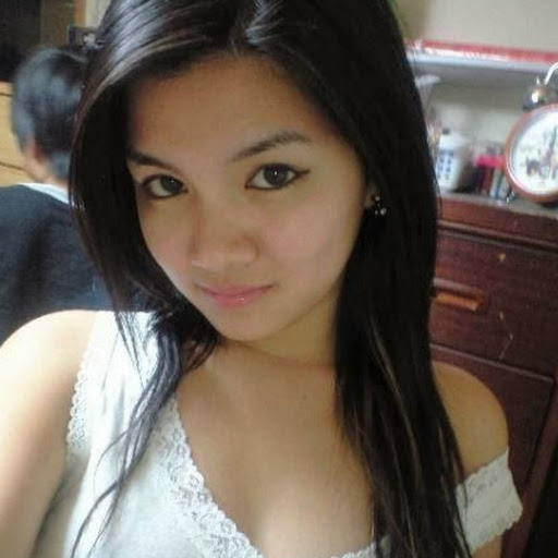 jersey asian dating website Find and connect with other men in your area and from all over the world register for free and join the fastest growing gay dating site on the net.
