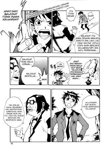 blast Online 08 page 15