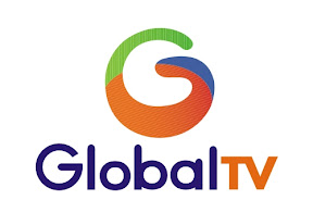 GLOBAL TV SERU