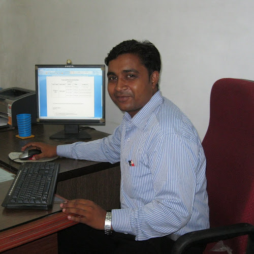 Nilesh Kumar images, pictures