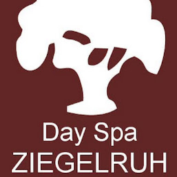 Wellnesshotel Ziegelruh photos, images