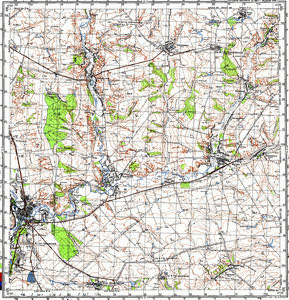Map 100k--m37-059--(1983)