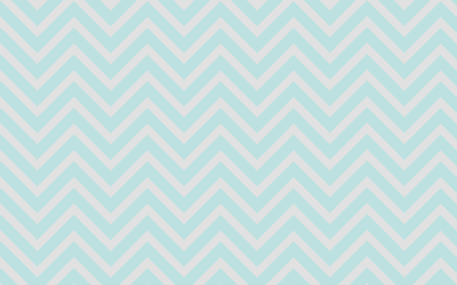 Gray Chevron Free Vector Art  1563 Free Downloads