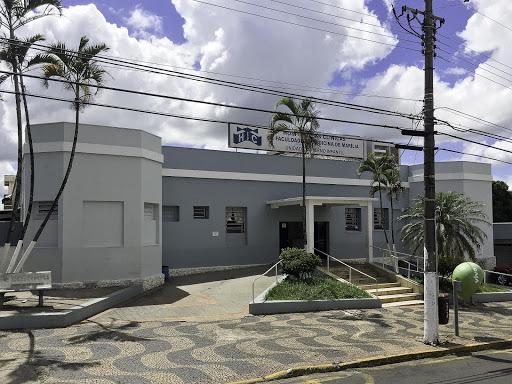 Resultado de imagem para hospital materno infantil marilia