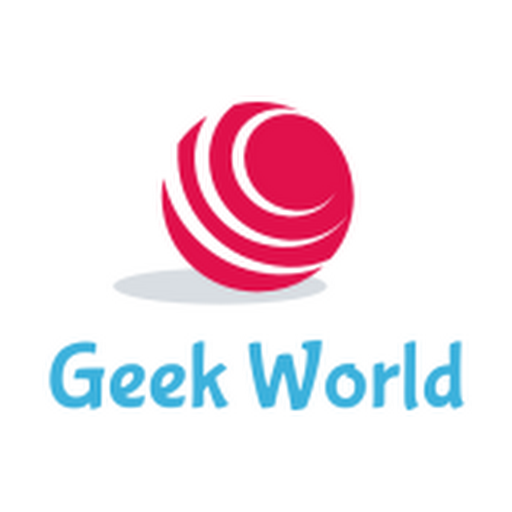 Geek World Pvt Ltd