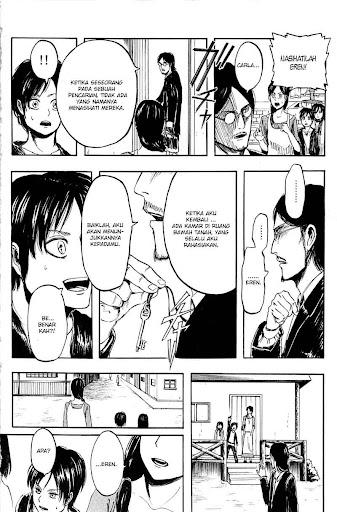 shingeki no kyojin Online 01 part 3 page 5