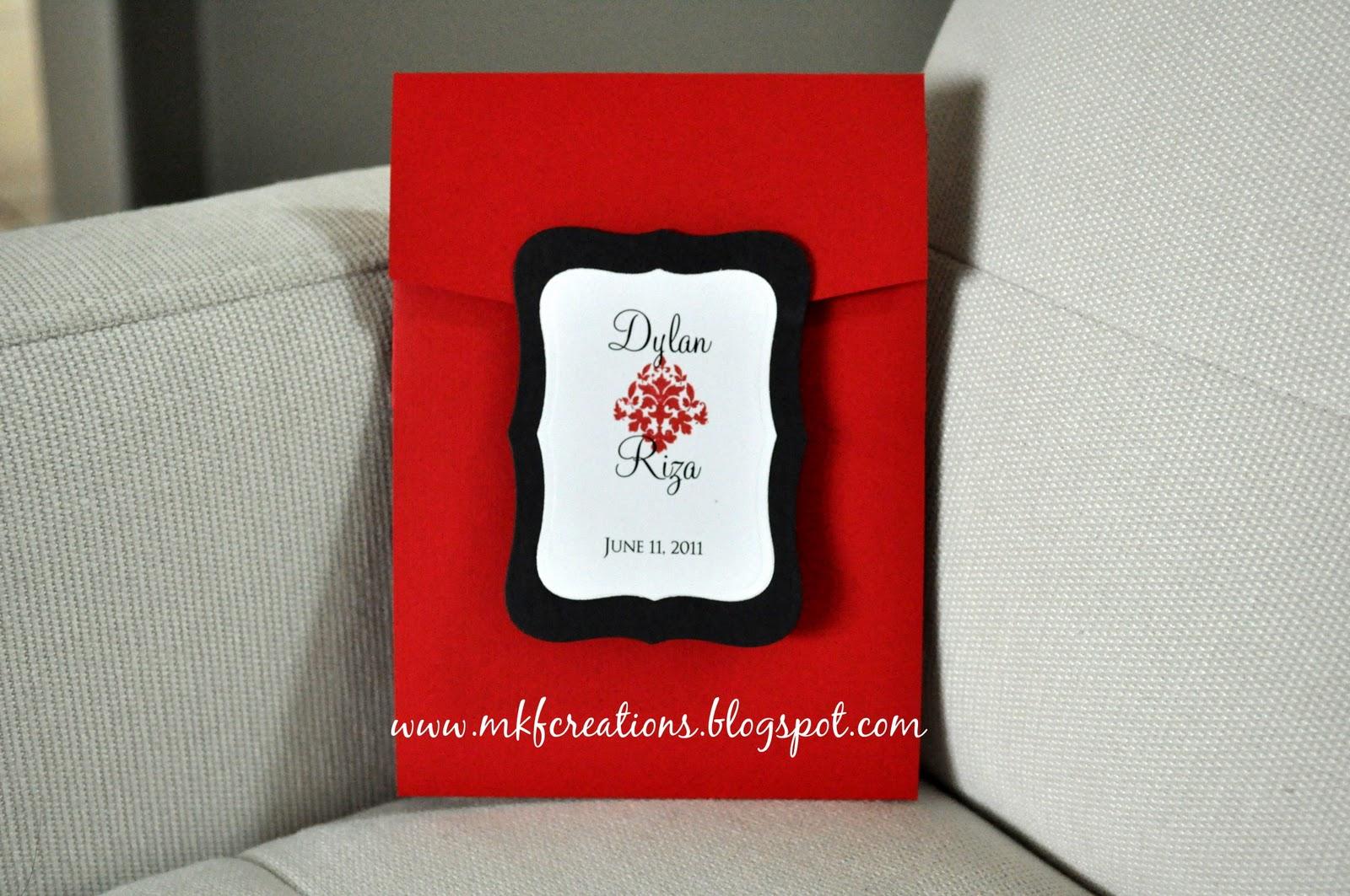 Lolli\'s blog: wedding table decorations