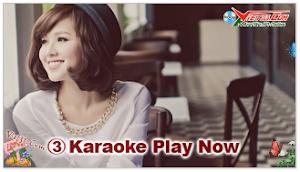 Karaoke - Quê Hương Ba Miền (Beat)