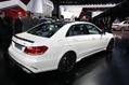 NAIAS-2013-Gallery-259