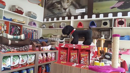 Pet Shop Bicho Sapeca, Rua Antônio Escorsin, 671 - Santa Felicidade, Curitiba - PR, 81020-430, Brasil, Loja_de_animais, estado Paraná