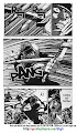 xem truyen moi - Hiệp Khách Giang Hồ Vol52 - Chap 369 - Remake
