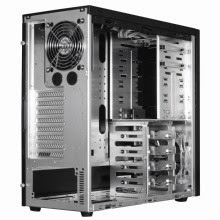 Case server jenis tower ATX