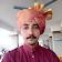Sandip P. avatar