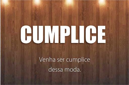 CUMPLICE, R. Pinheiro Machado, 64 - Centro, Farroupilha - RS, 95180-000, Brasil, Loja_de_Vestuário_Masculino, estado Rio Grande do Sul