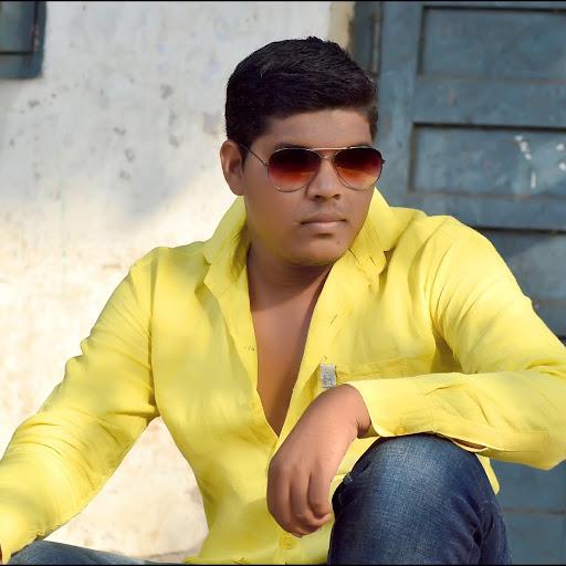Shirdi sai baba exposed for Koi 5 anopcharik patra